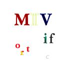 Applet de discussion sur Irc Mort-Vif